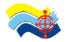 Sanchong City Seal.png