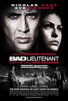 The Bad Lieutenant Port of Call New Orleans Poster.jpg