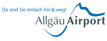 Allg-airport-logo.png