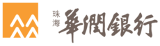 China Resource Bank Logo.png
