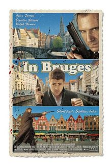 In bruges post.jpg