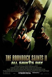 The Boondock Saints II All Saints Day Poster.jpg