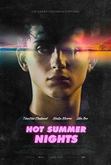 Hot Summer Nights Poster.jpg
