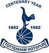 Tottenham hotspurs crest 1982.jpg