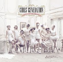 GIRLS' GENERATION Regular.jpg