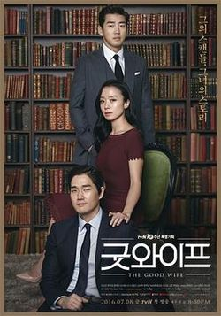 Good Wife tvN.jpg
