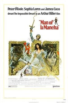 Man of La Mancha film poster.jpg