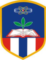 Roca Education,Training and Doctrine Command.png