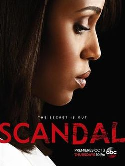 Scandal Season 3 Poster.jpg