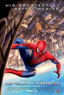 Amazing spiderman two ver11.jpg