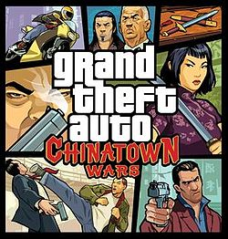Grand Theft Auto-Chinatown Wars box art.jpg