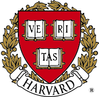 Harvard Wreath.svg