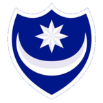 Portsmouth F.C. crest