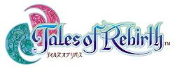 Tales of Rebirth logo.jpg