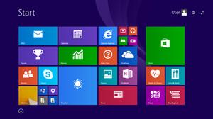 Windows 8.1 - 维基百科,自由的百科全书102統測落點分析