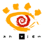 XnView Logo.png