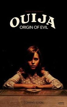 Ouija Origin of Evil Poster.jpg