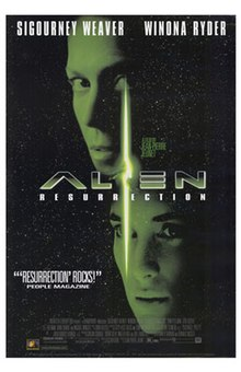 Alien Resurrection poster.jpg