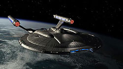 Enterprise (NX-01).jpg