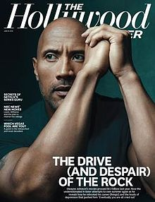 Hollywood Reporter June 2014.jpg