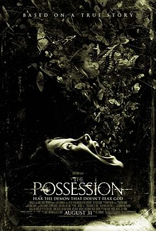 ThePossession2012Poster.jpg