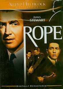 Rope DVD cover.jpg