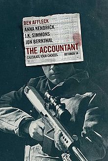 The Accountant 2016 Poster.jpg
