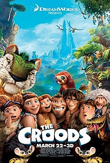 The Croods poster.jpg