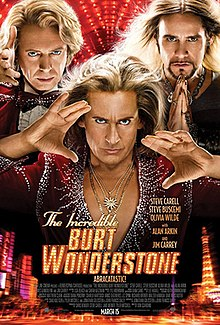 The Incredible Burt Wonderstone poster.jpg