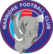Warriors F.C. Logo.png