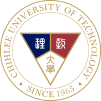 Chihlee University of Technology round logo.png