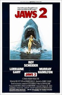 Jaws2poster.jpg