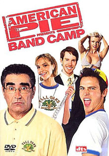 American Pie Presents Band Camp DVD.jpg