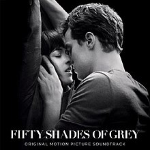 Fifty Shade of Grey soundtrack.jpg