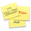 Stickies icon.png