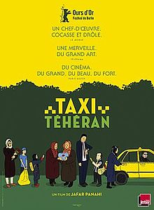 Taxi poster.jpg