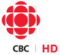 CBC-HD.png