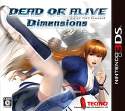 Dead or Alive Dimensions Japan.jpg