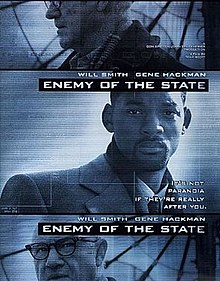 Enemy of the State.jpg