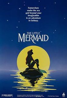 Movie poster the little mermaid.jpg