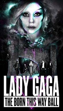 The Born This Way Ball.jpg