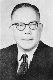 William Ngartse Thomas Tam.jpg