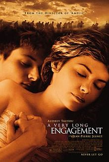 A Very Long Engagement movie.jpg