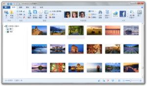 Windows Live Photo Gallery.png