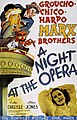 A Night at the Opera 1935.jpg