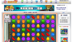 Candy crush at PC.PNG