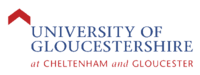 Gloucestershire University logo.png