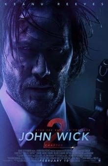 John Wick Chapter Two.jpg