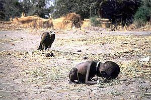 The Starving of Sudan.jpg