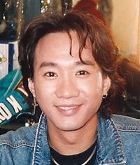 Wong Ka Kui.png